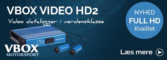 vbox-hd2
